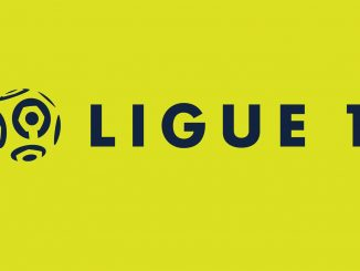 Ligue 1 - JDE Football
