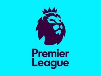 JDE Winamax - Jeu de l'entraineur - Premier League -
