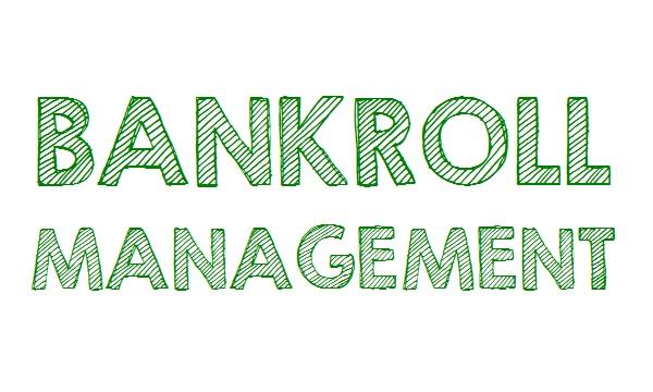 Gestion de Bankroll - Fantasy- DFS - Jde Winamax