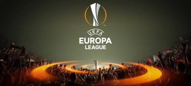 JDE Winamax - Fantasy Ligue Europa - France Pari Manager - PMU Fantasy League